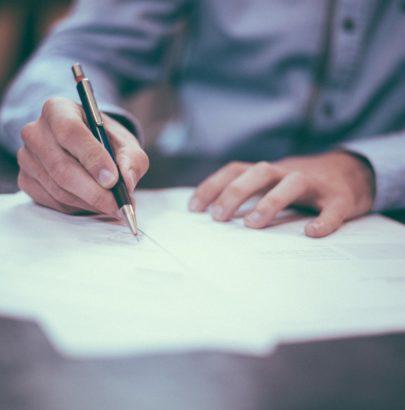 Miten asunto-osake vaihtaa omistajaa?